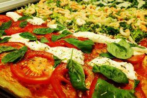 mix-pizza-pomodoro