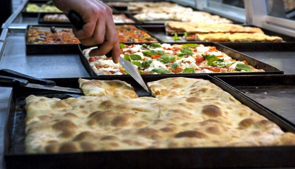pizza-bancone