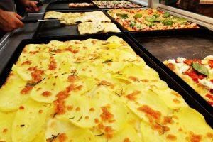pizza-patata