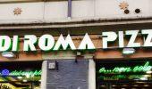 re-di-roma-20